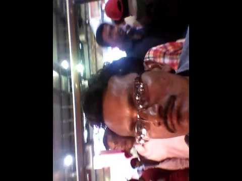 I I'm visit to bangalore photo gallery