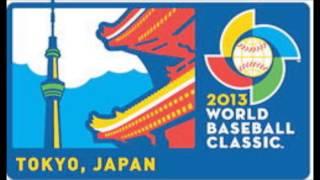 Repeat youtube video WBC(TBS) テーマ曲 Journey - Separate Ways