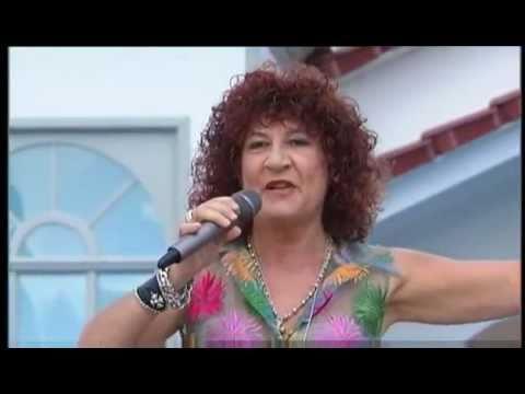 Cora Amsterdam Du Bist Der Sommer 2011 Youtube