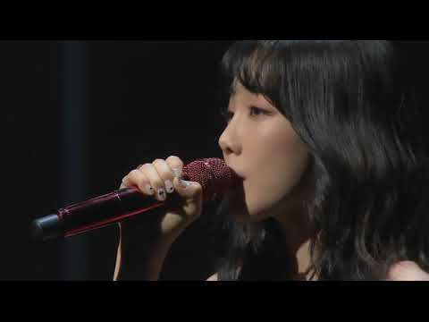 Free Download Full [eng Sub] Taeyeon The Magic Of Christmas Time (dvd Part 1) Mp3 dan Mp4