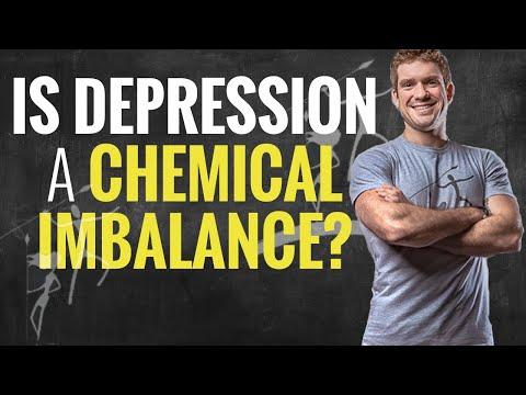 depression-is-not-a-chemical-imbalance-|-the-serotonin-myth