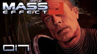 ⚝ MASS EFFECT 2 [017] [20 Jahre - Die Rache von Zaed] [Deutsch German] thumbnail