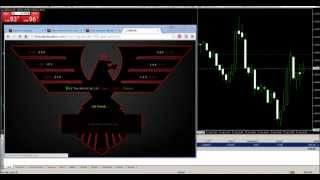 Live Trade Examples Forex Android Octave 3 Example 4 New Events Make Money Faster.