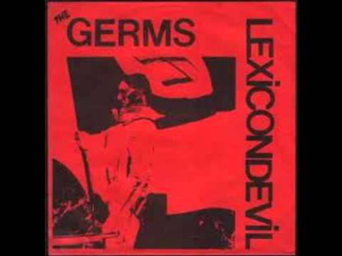 The Grems Lexicon Devil(full ep)