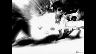 Jism 2 - maula - ali azmat - official full song best quality dvd