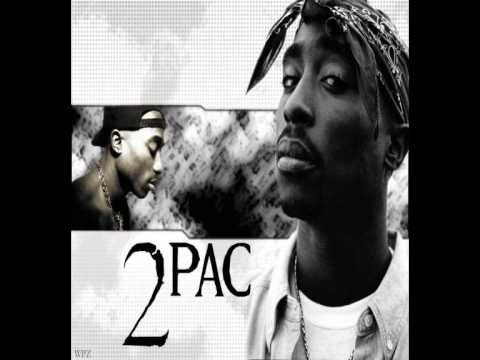 2Pac - Lost Souls [Gang Related Soundtrack]