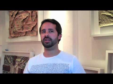 Nicholas_Arroyave-Portela_interview_DLA.mp4