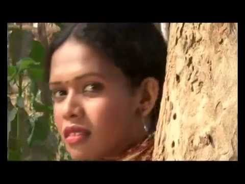 Amah Muluj Dular | Singrai & Rani | Mogod Dular | Rahala Entertainment