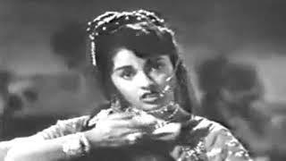 ban jahin joganiya ho rama,piya ke karanva..Bidesiya1963 _Suman Kalyanpur_S N Tripathi..a tribute