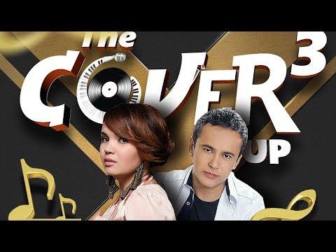 The Cover Up 3-mavsum (Gulsanam Mamazoyitova va Otabek Muhammadzohid)
