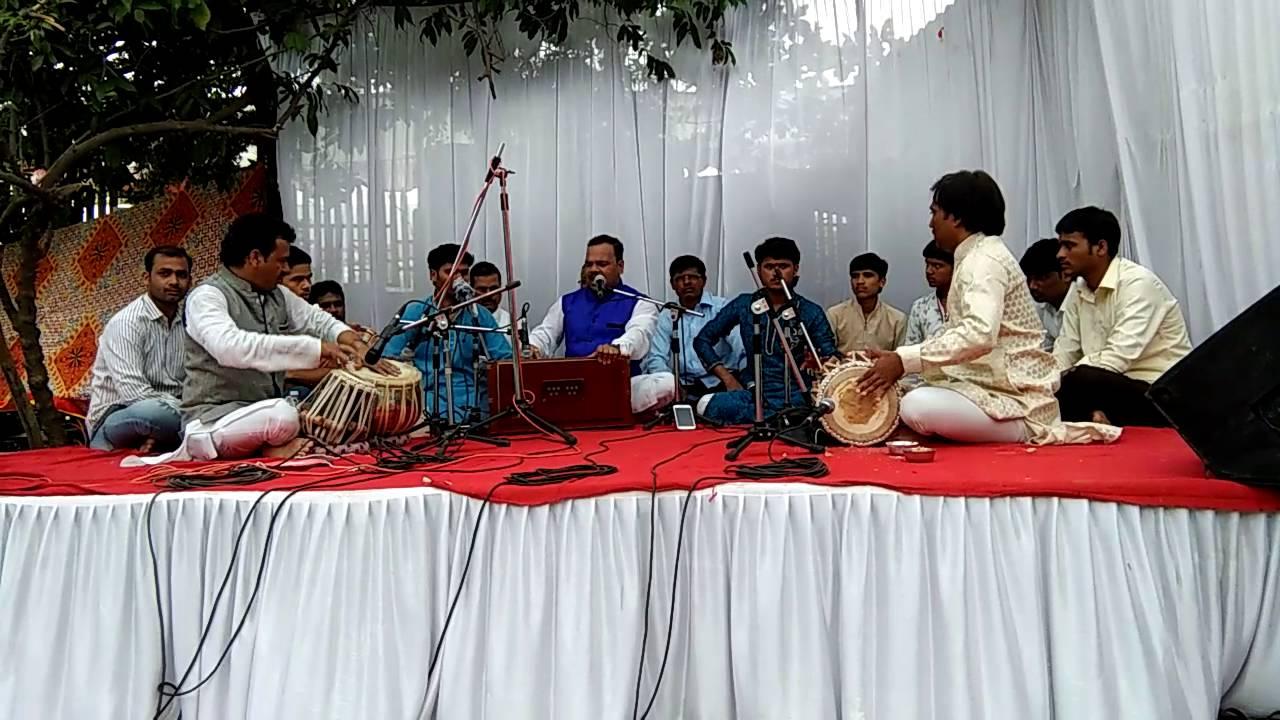 Download Mahadev raj  narvde