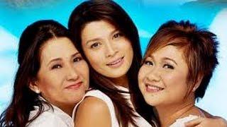 Tagalog Movies Hot ♥ 2017 ღ 100 Release Info ღ [ Eugene Domingo, Tessie Tomas]