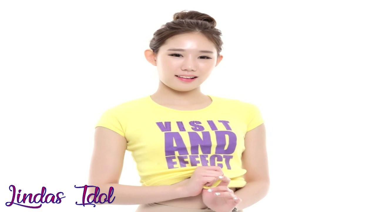 메이크모델 소유   Lindas Idol