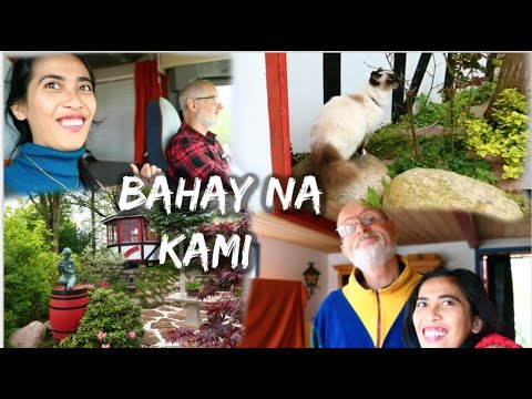 BAHAY LANG MUNA❤️FILIPINA LIFE COUPLE VLOGS ♡ PINAY WIFE from YouTube · Duration:  17 minutes 56 seconds