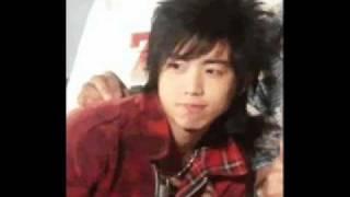 xie he xian-The rock.flv