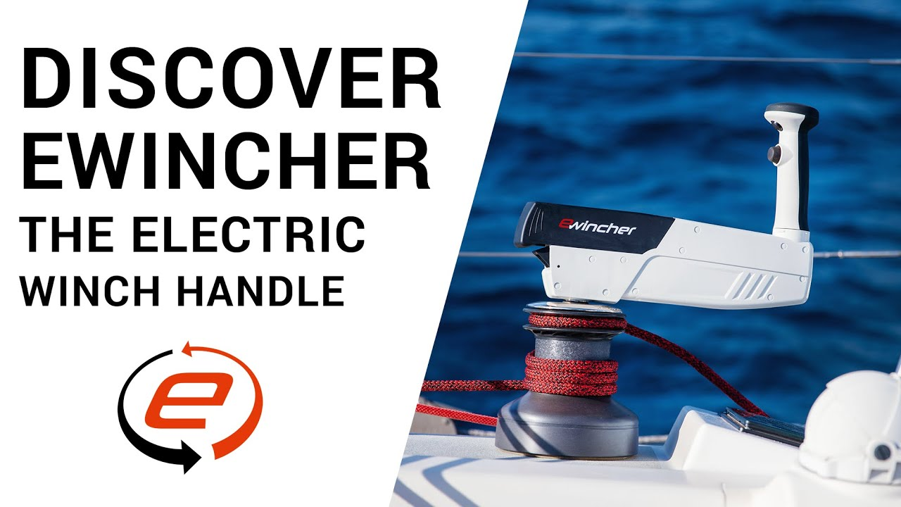 Marine Chandlery | Marine Supplies, Sailing Products, Helpful Tips