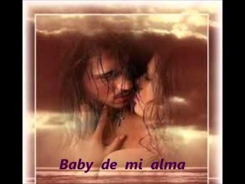 Tú  serás  mi  Baby- Les  Surfs (Con  Letra)