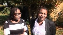 Südafrika: Besuch im Township Alexandra | Journal Reporter