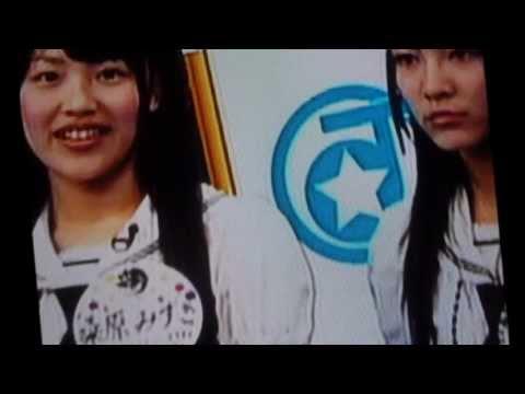 """昼下がりの夢......林寛子さんです。(イメージは""""でらSKE48""""です)。"""