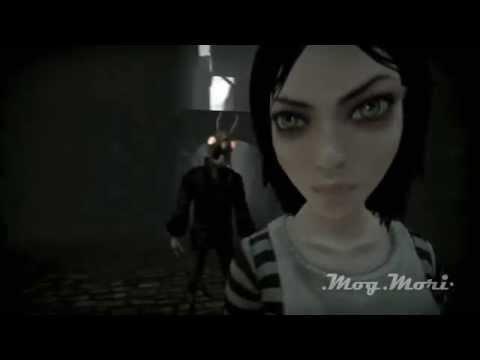 alice's-memories-//-tribute-(madness-returns)