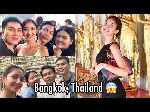 ritravel-vlog---kita-seru-seruan-di-bangkok-(thailand-vlog-1)