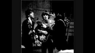 The Beatles outtakes - Rubber Soul (1965) (2)