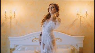 Крутая песня - подарок невесте на свадьбу от лучшей подруги  Самая красивая свадьба Антона и Ольги