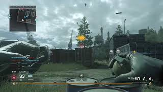 Call of Duty®: Modern Warfare® Remastered_20180815204354