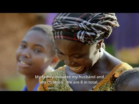 Cocoa in West Africa – Short Documentary