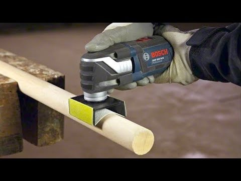 Woodworking Tools That Are At Another Level ▶1