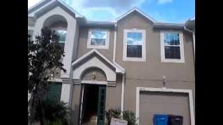 **RENTAL- 813-598-3134 Ashburn Square Tampa/Brandon Townhouse CERAMIC TILES