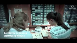 видео ломбард на петровско-разумовской