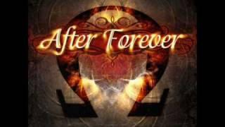 Скачать After Forever Energize Me