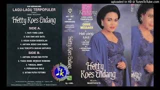 Hetty Koes Endang_Pop Keroncong Karya Obbie Messakh full Album