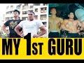SAHIL KHAN 1st GURU Whatsapp Status Video Download Free