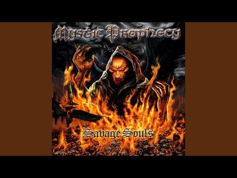 Master of Sins mp3