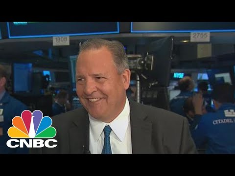 UTC CEO Greg Hayes: Rockwell Collins A Good Deal Despite Premium | CNBC