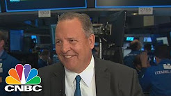 UTC CEO Greg Hayes: Rockwell Collins A Good Deal Despite Premium | CNBC