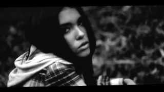 Madison Beer - Carousel (Melanie Martinez Cover)
