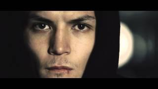 Josh Warrington - Leeds Warrior