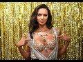 Victoria's Secret Unveils $2 Million Champagne Night Fantasy Bra