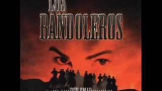 Don Omar - Los Bandoleros