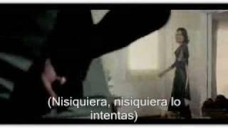 Jonas Brothers - Love Bug (Subtitulos en Español)