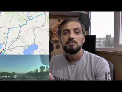 Свежие Новости Геленджика на сайте Gelendzhik-