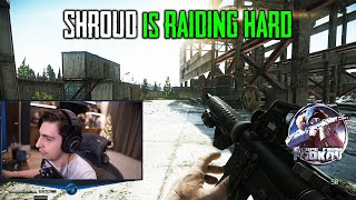 GET RICH OR DIE TRYING 👀 | Escape From Tarkov #36