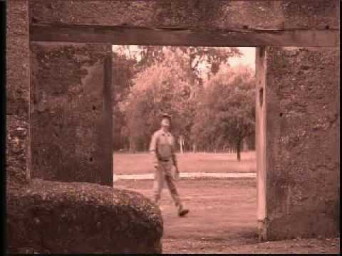 Preview- Park Film at Fort Frederica National Monument