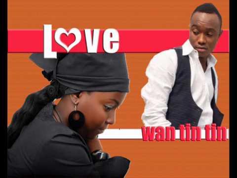 Download Oyinkansola - Love Wan Tintin ft Brymo (Audio)