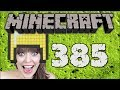 HALLOWEEN WORLD - Minecraft Xbox360 #385