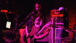 Bloody Kisses (Type O Negative tribute) Live Montage