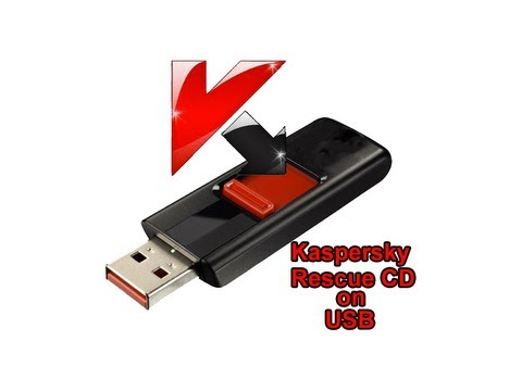 how to run windows 10 from a usb flash drive